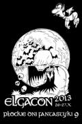 Program Elgaconu 2013