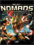 Project-Nomads-n11875.jpg