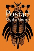 Promocja-albumu-Postaci-Afryki-w-komiksi