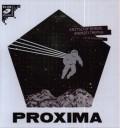 Proxima (audiobook)