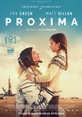 Proxima-n51209.jpg