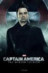 Przeciwnik Kapitana Ameryki poszukiwany