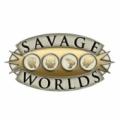 Przedmowa do Savage Worlds
