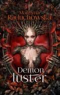 Przedpremiera Demona luster 26 lutego