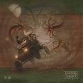 Przedpremierowe dodatki do III edycji Horroru w Arkham