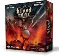 Przedsprzedaż: Blood Rage ruszyła!