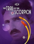 Przedsprzedaż Trail of the Scorpion rusza już wkrótce