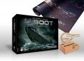 Przedsprzedaż U-Boot: Gry planszowej