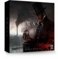 Przedsprzedaż gier z serii Brass