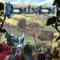 Przegląd dodatków do Dominiona