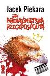 Przenajswietsza-Rzeczpospolita-n6627.jpg
