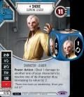 Przeznaczenie ostatnich Jedi