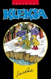 Przygody-Kleksa-2-Zloto-Alaski-n20935.jp