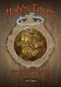 Przykładowe karty z Hobbit Tales