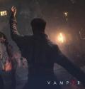 Przypomnienie o Vampyr z okazji E3