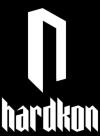 Przystanek LARP. Relacja z Hardkonu