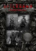 Przyszłość Afterbomb Madness RPG