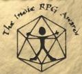 Przyznano Indie RPG Awards 2014