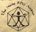 Przyznano Indie RPG Awards 2015 za rok 2014