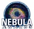 Przyznano Nebula Awards 2017