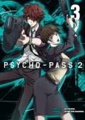 Psycho-Pass-2-03-n48487.jpg