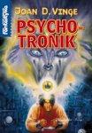 Psychotronik-n3601.jpg