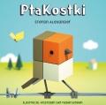 PtaKostki-n49505.jpg