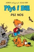 Ptys-i-Bill-4-Psi-nos-n50601.jpg