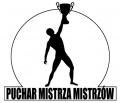Puchar Mistrza Mistrzów 2013