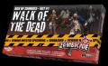 Pudło Zombie – zestaw #1: Marsz Nieumarłych