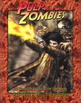 Pulp-Zombies-n25579.jpg