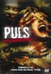 Puls-n30367.jpg
