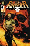 Punisher-01-n11883.jpg