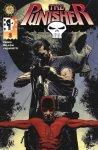 Punisher #03