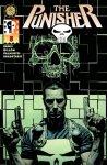 Punisher #05