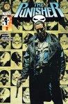 Punisher #07