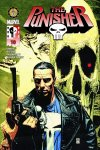 Punisher-10-n9003.jpg