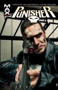 Punisher MAX (wyd. zbiorcze) #2