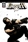 Punisher MAX (wyd. zbiorcze) #3