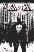 Punisher MAX (wyd. zbiorcze) #4