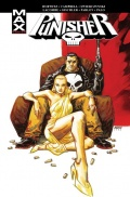Punisher-Max-6-n50635.jpg