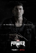 Punisher-n46927.jpg