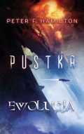 Pustka-Ewolucja-n49643.jpg
