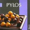 Pylos-mini-n4257.jpg