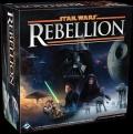Pytania o Rebelię