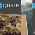Quads-Classic-n1333.jpg