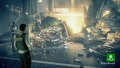 Quantum Break w 2015