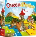 Queendomino-n50529.jpg