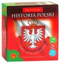 Quiz-historia-Polski-n44277.jpg