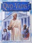 Quo-Vadis-n1365.jpg